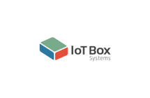 IoT Box Systems